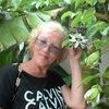 Лариса, 59, г.Луга