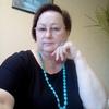 Наталья, 59, г.Краснозаводск