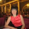 Антонида, 35, г.Красноуфимск