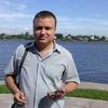 Vlad, 30, г.Ржев