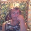 Дмитрий, 35, г.Усвяты