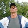 юра, 55, г.Братск