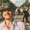 Юрий, 56, г.Воронеж