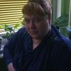 Анна, 40, г.Советский (Тюменская обл.)