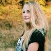 Екатерина, 20, г.Севастополь