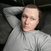 Руслан, 27, г.Светогорск