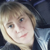 Евгения, 32, г.Лесной