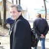 сергей, 46, г.Махачкала