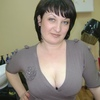 Светлана, 37, г.Южноуральск