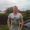 Александр, 27, г.Обь