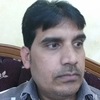 Arif Ansari, 37, г.Москва