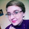 Анна, 23, г.Каневская
