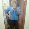 АРИНА, 42, г.Оренбург