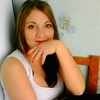 Виктория, 33, г.Сыктывкар