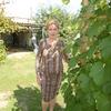 Татьяна, 58, г.Петропавловка