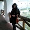Анна, 35, г.Астрахань