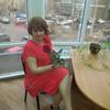 Светлана, 55, г.Тамбов