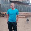 Дима, 32, г.Улан-Удэ