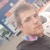 Илья, 18, г.Анжеро-Судженск
