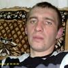 коковкин алексей нико, 33, г.Иваново