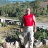 Юрий, 65, г.Поворино