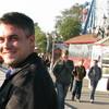 Саша, 45, г.Нальчик