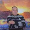 Михаил, 51, г.Евпатория