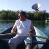 Михаил, 49, г.Курск