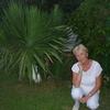 Светлана, 64, г.Архангельск