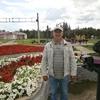 Юрий   Воробьев, 55, г.Каменск-Уральский