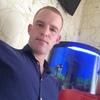 Николай, 22, г.Кострома
