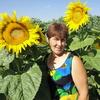 Наталья, 55, г.Севск