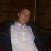 Андрей, 31, г.Борисоглебск