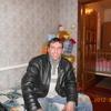 Петр, 42, г.Лабинск