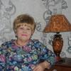 Татьяна Викторовна, 68, г.Тейково