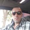 Сергей, 35, г.Брянск
