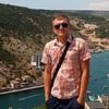 Иван Кукин, 20, г.Севастополь