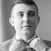 Денис, 30, г.Волгодонск