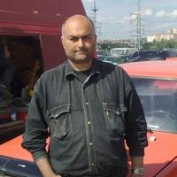 Игорь, 44 года, Близнецы, Москва