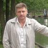 алексей, 48, г.Петропавловск-Камчатский