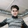 Елена, 27, г.Суровикино