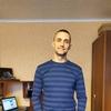 Валерий, 34, г.Воркута