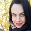 Екатерина, 32, г.Орехово-Зуево