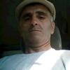 Шамиль, 44, г.Махачкала