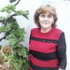 Наталья, 57, г.Исетское