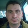 Александр, 42, г.Бисерть