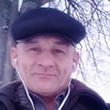 Игорь, 53, г.Каргополь (Архангельская обл.)