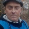 Александр, 34, г.Ульяновск