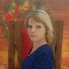 Дина Снежкова, 33, г.Железнодорожный