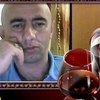 Эдик, 44, г.Магарамкент